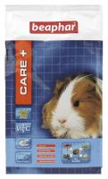 Care+ Meerschweinchen