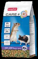Care+ Gerbille