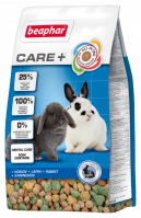 Care+ Lapin
