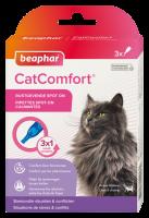 CatComfort Rustgevende Spot On