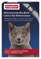 Reflecterende Bio Band