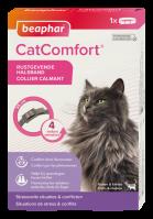 CatComfort Collier Calmant