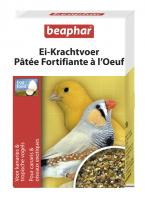Ei-krachtvoer Kanaries & Tropische vogels