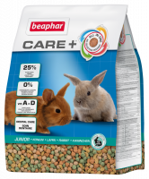 Care+ Lapin Junior