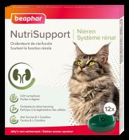 NutriSupport Système rénal