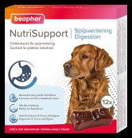 NutriSupport Digestion