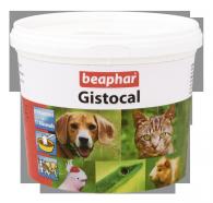 Gistocal