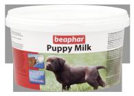 Puppy Milk - 200g