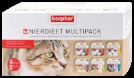 Nierdieet Multipack