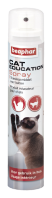 Cat Education Spray