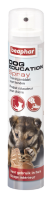 Dog Education Spray