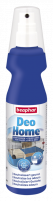 Deo Home