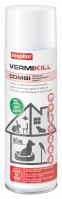 Vermikill Combi Spray