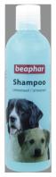 Shampoo Universal - 250ml