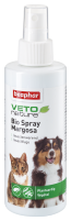 Bio Spray Margosa