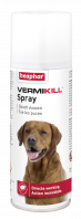 Vermikill Spray