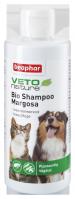 Bio Shampoo Margosa