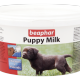 Puppy Milk - 200g - Dutch/French/English/Polish/Bulgarian/Hungarian