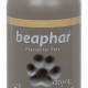 Premium Spray Dry Shampoo Ultra Soft - 200ml - Dutch/French