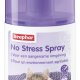 Calming Home Spray - Dutch/French