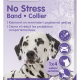 Calming Collar - Dutch/French