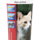 Duo-Active Paste - 100g - Dutch/French