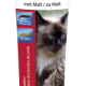 Malt Paste - 100g - Dutch/French