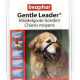 Gentle Leader Black (Medium) - Dutch/French