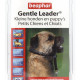 Gentle Leader Black (Small) - Dutch/French