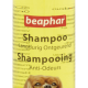Shampoo Odor Neutralizer - Dutch/French
