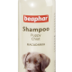 Shampoo Macadamia Oil for Puppies - 250ml - French/Dutch