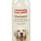 Shampoo Macadamia Oil for Dogs - Dutch/French