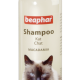 Shampoo Macadamia Oil Cat - Dutch/French