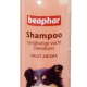 Shampoo Anti-Tangle - 250ml - Dutch/French