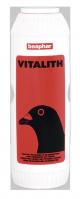 Vitalith