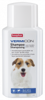 Vermicon Shampooing