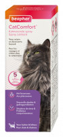 CatComfort Spray Calmant