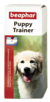 Puppy Trainer - 20ml
