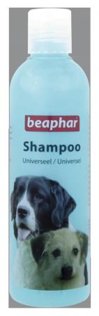 Shampoo Universal - 250ml - Dutch/French