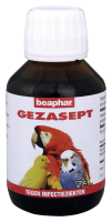 Gezasept - 100ml