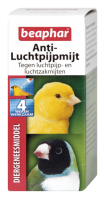 Anti-Luchtpijpmijt 10ml
