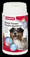 Dental poeder 75g