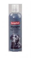 Shampoo hond zwarte vacht 250 ml