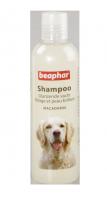 Shampoo hond glanzende vacht 250 ml