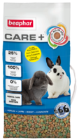 Care+ konijn 5kg