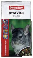 XtraVital Chinchilla 2,5kg