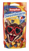 Sweethearts 150st