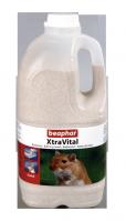 XtraVital Gerbil badzand 2l