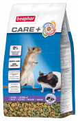 Care+ Gerbil 700gr