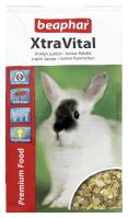 XtraVital Junior Konijn 1kg